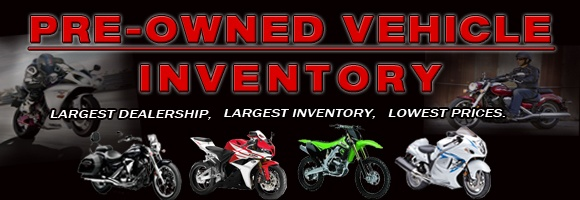Pre Owned Inventory >> Pre Owned Inventory Barney S Of St Pete